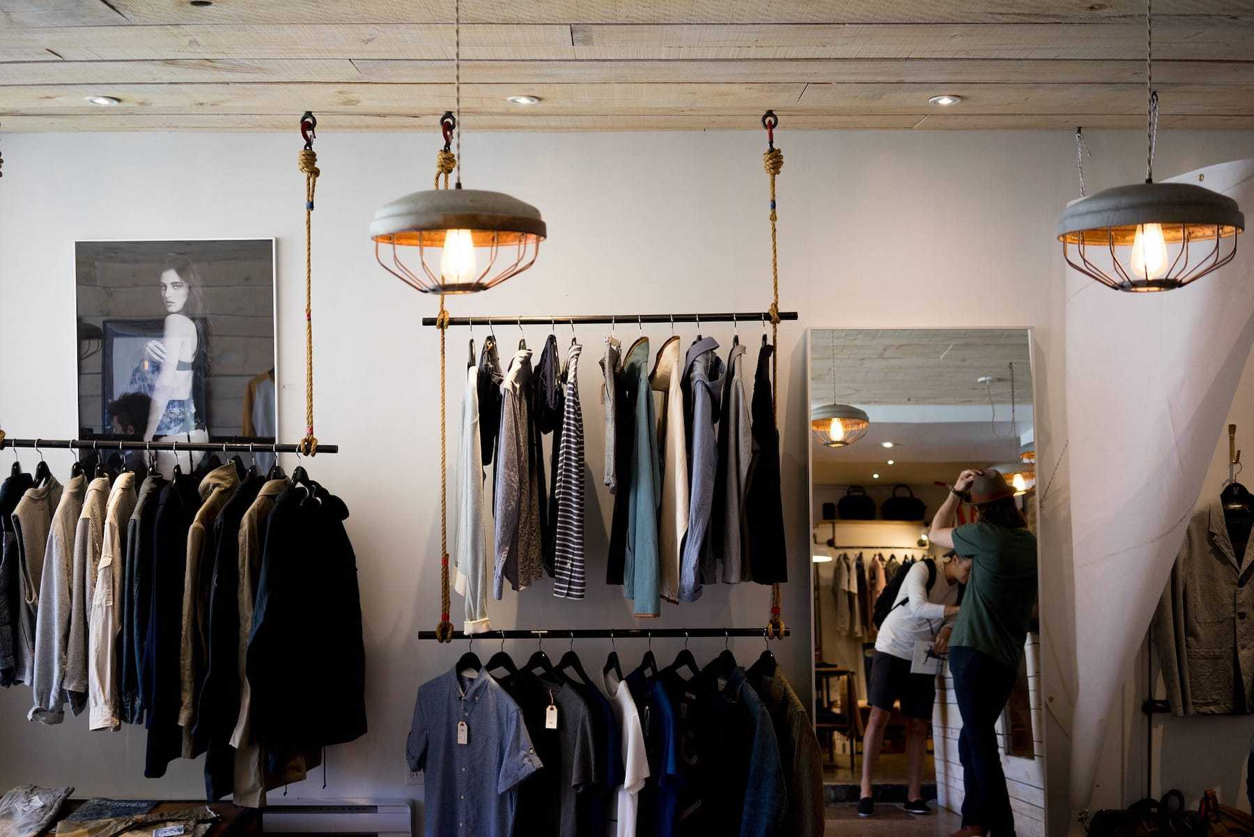 5 Tips for Effective Retail Store Design